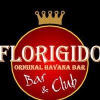 Florigido /// Havana Club Bar & Lounge Rimini
