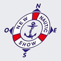 New Nautic Show srl