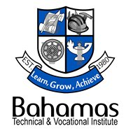 Bahamas Technical and Vocational Institution