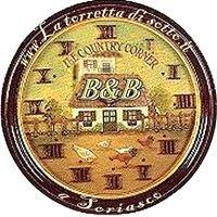 B&B La torretta di sotto