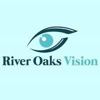 River Oaks Vision