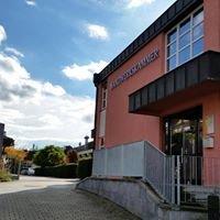 Handwerkskammer Passau