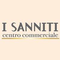 I Sanniti - Centro Commerciale