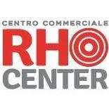 Rho Center