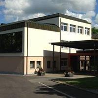 Gymnasium Bad Königshofen