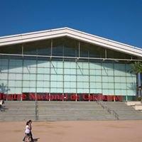 TNC (Teatre Nacional de Catalunya)