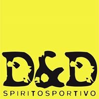 D&D Italy - Home of neoprene