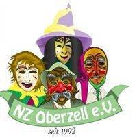 Narrenzunft Oberzell e. V