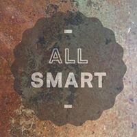 All Smart