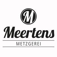 Metzgerei Meertens