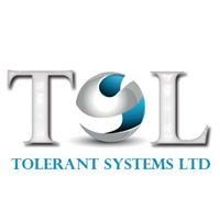 Tolerant Systems Ltd