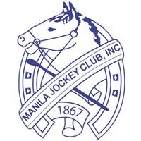 Manila Jockey Club, Inc.