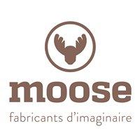MOOSE-company