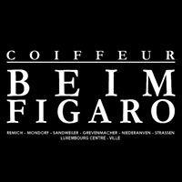 Coiffeur Beim Figaro