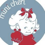 Mini Cheri Draguignan