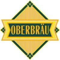 Metzgerei Oberbräu