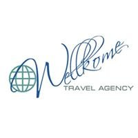 Travel agency Wellcome-tour