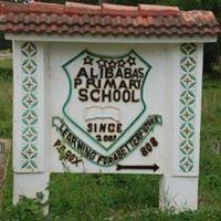 Ali Baba und Freunde helfen Kenia e.V.