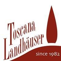 Toscana Landhäuser GmbH