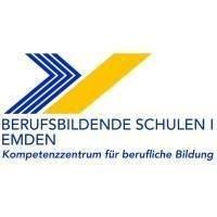 BBS I Emden
