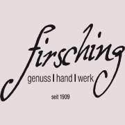 Metzgerei - zumFirsching.de