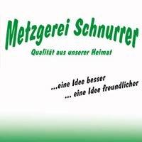 Metzgerei Schnurrer