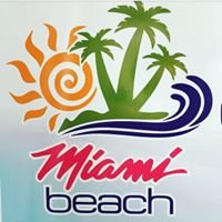 Miami Beach Lido