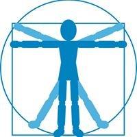 Fisiopuntura