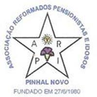 Associação de Reformados, Pensionistas e Idosos de Pinhal Novo