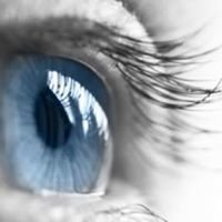 Portage Family Vision Care, PC