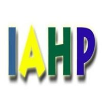IAHP - International Association Of Holistic Psychology