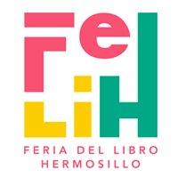 Feria del Libro Hermosillo