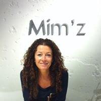Mim'z