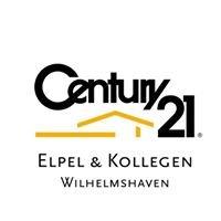 Century21 Immobilien Wilhelmshaven