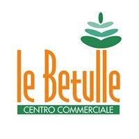 Centro Commerciale Le Betulle Solbiate