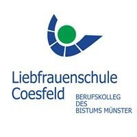 Liebfrauenschule Coesfeld