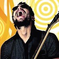 Barakaldo Pop Rock