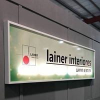Lainer Lamas & Sousa