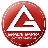 GRACIE BARRA LONG ISLAND
