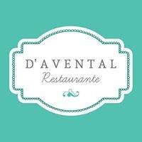D Avental Restaurante