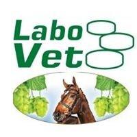 Labovet - Innowacyjne preparaty dla koni