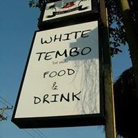 White Tembo
