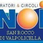 NOI San Rocco di Valpolicella