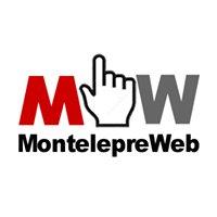 MontelepreWeb.it