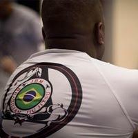 JBM Brazilian Jiu Jitsu Academy