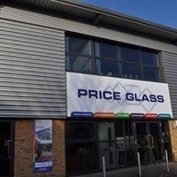 Price Glass