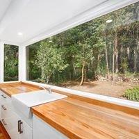 Kitchen & Bathrooms Victoria