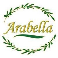 Arabella Olive Oil
