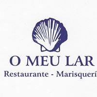 Restaurante-Marisqueria O Meu Lar