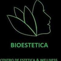 Biothecare Estetika Porto